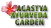 Agastya Ayurveda Garden